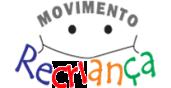 Movimento Recriança