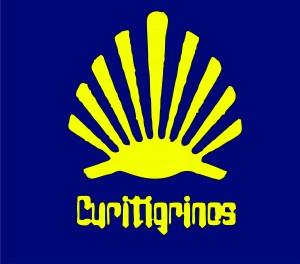curitigrinos